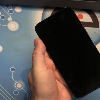 Is the iPhone 12 Pro Max Too Big? | TWiT Bits