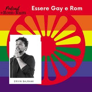 #18 Essere Gay e Rom