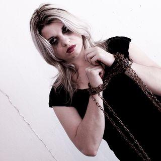 #103 - Sex Trafficking Survivor Story from Megyn Kelly