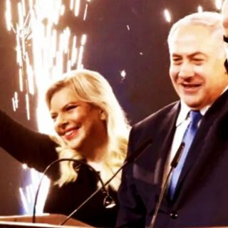 How Bibi Won 5th term