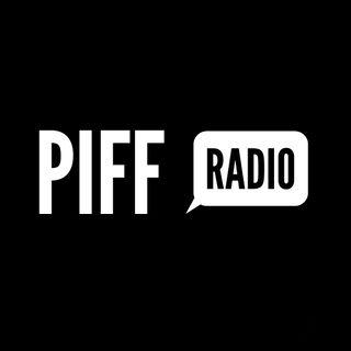 Piff Radio: SpreadLikeButter Pt 2