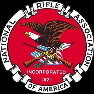 $1.6M NRA spends is against background checks citizens want now