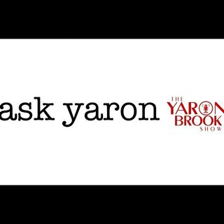 Yaron Brook Answers: Is Nationalism Good for Individuals?