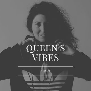 Mixtape Preview | Queen's Vibes