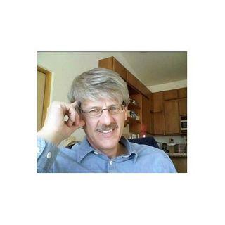 Mitchell Rabin Interviews Environmental Scientist Guy McPherson
