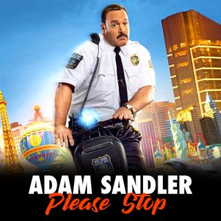 48 - Paul Blart Mall Cop 2 (Kevin James)