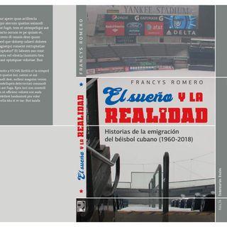 """CDJ 6 Libro """"El sueño y la realidad"""" Ciclo (3)"""