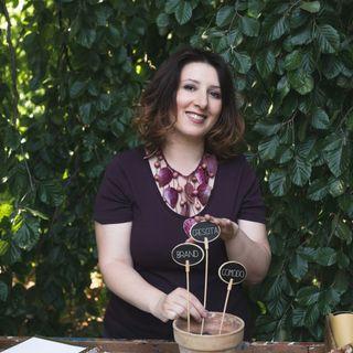 Come coltivare il proprio successo. INTERVISTA a Gioia Gottini