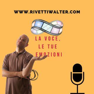 Migliora la Tua Voce. Introduzione