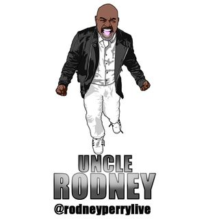 The Uncle Rodney Show