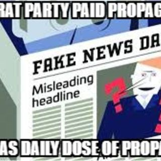 Episode 482: VIDEO COMMUNIST DEMOCRAT PARTY PROPAGANDA ARM MAINSTREAM MEDIA PAID PROPAGANDIST SPINNING LIES INTO TRUTH AND TRUTH INTO LIES