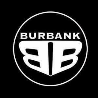 Pt2 - of Burbank-Band Exclusive Interview