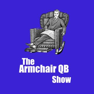 The Armchair QB Episode 3: March Madness Is Here, The Cleveland Browns Legit, & Should UFC Give Brock A Title Shot?