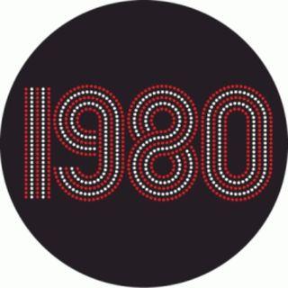 Reelin 2-18-1980