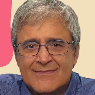 MAZZUCCO live: TUTTI contro TUTTI con SANDRO TORELLA - Puntata 144 (12-06-2021)