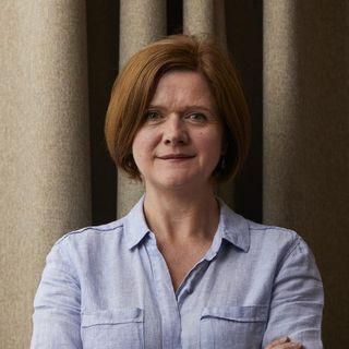 """Kate Nicholls (UK Hospitality): """"Il turismo sarà il settore più colpito nel 2021"""""""