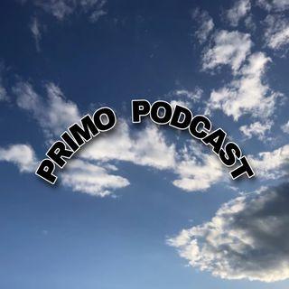 Caggia's_Podcast__1__Presentazione[1]