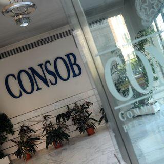 Finanza e Consob: educare giocando, per costruire il futuro (di Corrado Chiominto)
