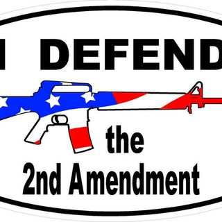 #Defend2ATX @realDonaldTrump @fbgMatt #HealthcareFreedom @SharingLHS #SpiritualWarfare Ken Thornberg #God&Guns @lward99