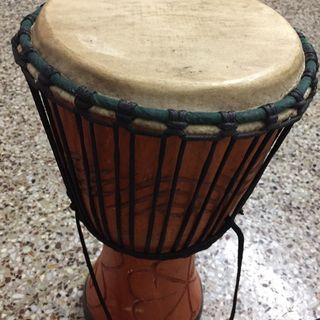 Shruthi Cheymaname  acoustic