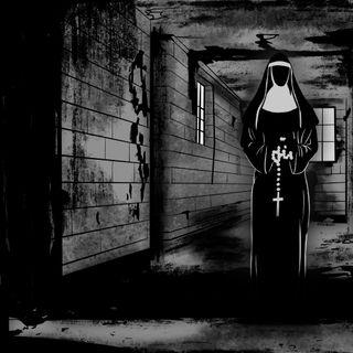01x03-Los fantasmas del Reina Sofía