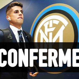 Cancelo all'Inter nell'affare Lautaro Martinez-Barcellona: nuove conferme