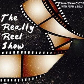 #1 @ReelShowCCR - 10/05/14