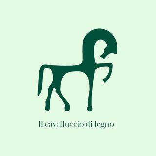 Ep. 0 - Piero di Cosimo e la natura stravagante