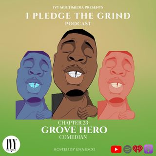 GROVE HERO