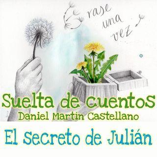 El secreto de Julián