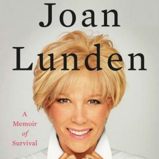 Joan Lunden Had I Known
