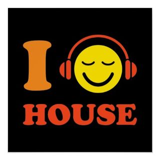 February Soulful House Sampler pt 1