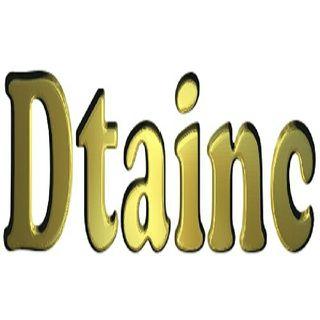 DTAINC Lifestyle Ep.1