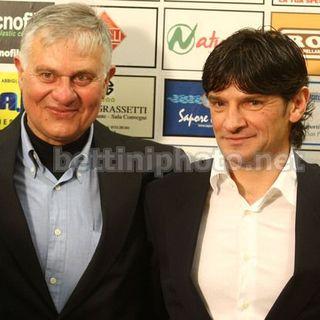"""Gaetano Gazzoli: """"Il GP Capodarco salta, è difficile far rispettare tutte le regole anti contagio"""""""