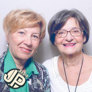 UPTE - Allegramente parliamo d' Alzheimer