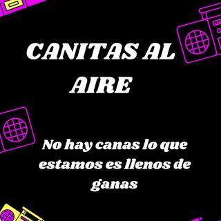 Carranga