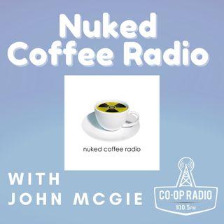 Nuked Coffee Radio