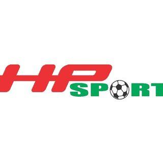 Hồng Phúc Sport