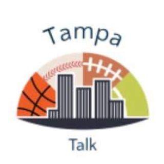 Tampa Talk