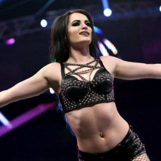 Wrestling 2 the MAX EP 258 Pt 2:  Paige Returning Soon? WWE Cutting More Costs, GFW Impact Review