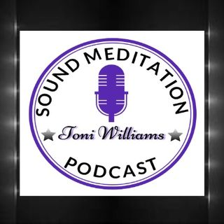 Episode 317 - Deep meditative music