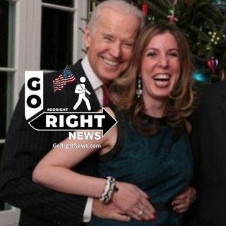 Biden's Christmas Crisis