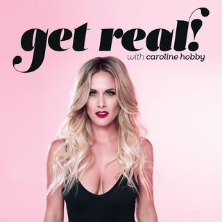 13: Get Real -w- Shea Leigh Mills (Influencer Series Part 1)