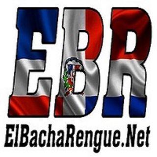 Rochy RD, Ceky Viciny, La Pervesa, El Cherry Scom, Quimico Ultra Mega, Yomel El Meloso, Yailin La Mas Viral – La Piri (Remix)