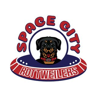 Space city rottweilers podcast