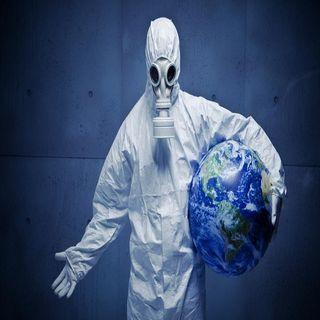 El coronavirus no será la última pandemia: OMS