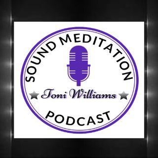 Cleansing Meditation Music