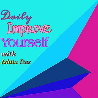 Daily Improve Yourself Introduction