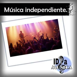 Música Independiente