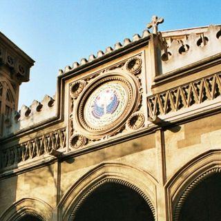 Mafie: una riflessione più articolata nelle chiese